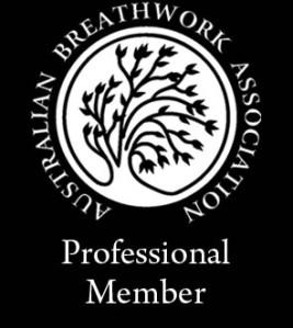 Professional Breathwork Canberra