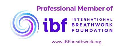 IBF Membership